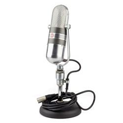 ribbon microphone (1)