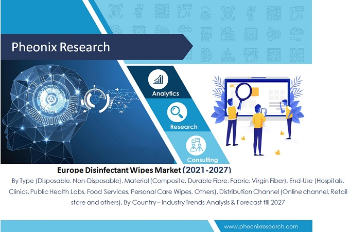 europe-disinfectant-wipes-market