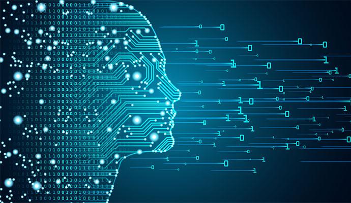 Deep Learning Market 2021
