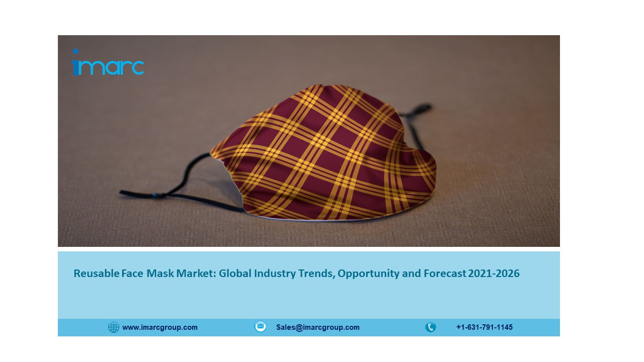 Reusable Face Mask Market