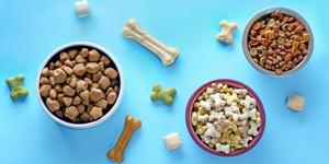 US Pet Food Market