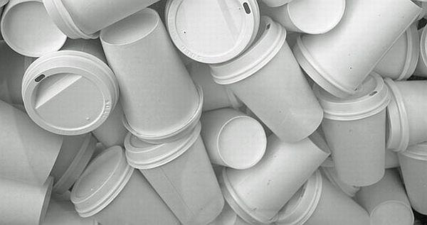 paper-cups-market