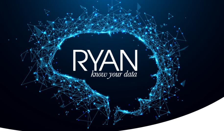 RYAN Image