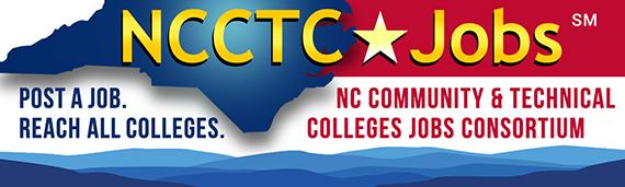 NCCTCJobsConsortium_logo_570