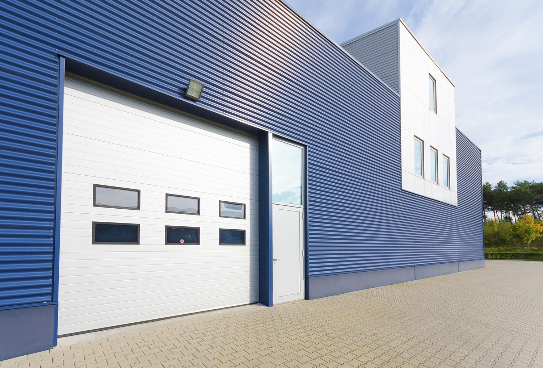 Steel-Building-Warranties