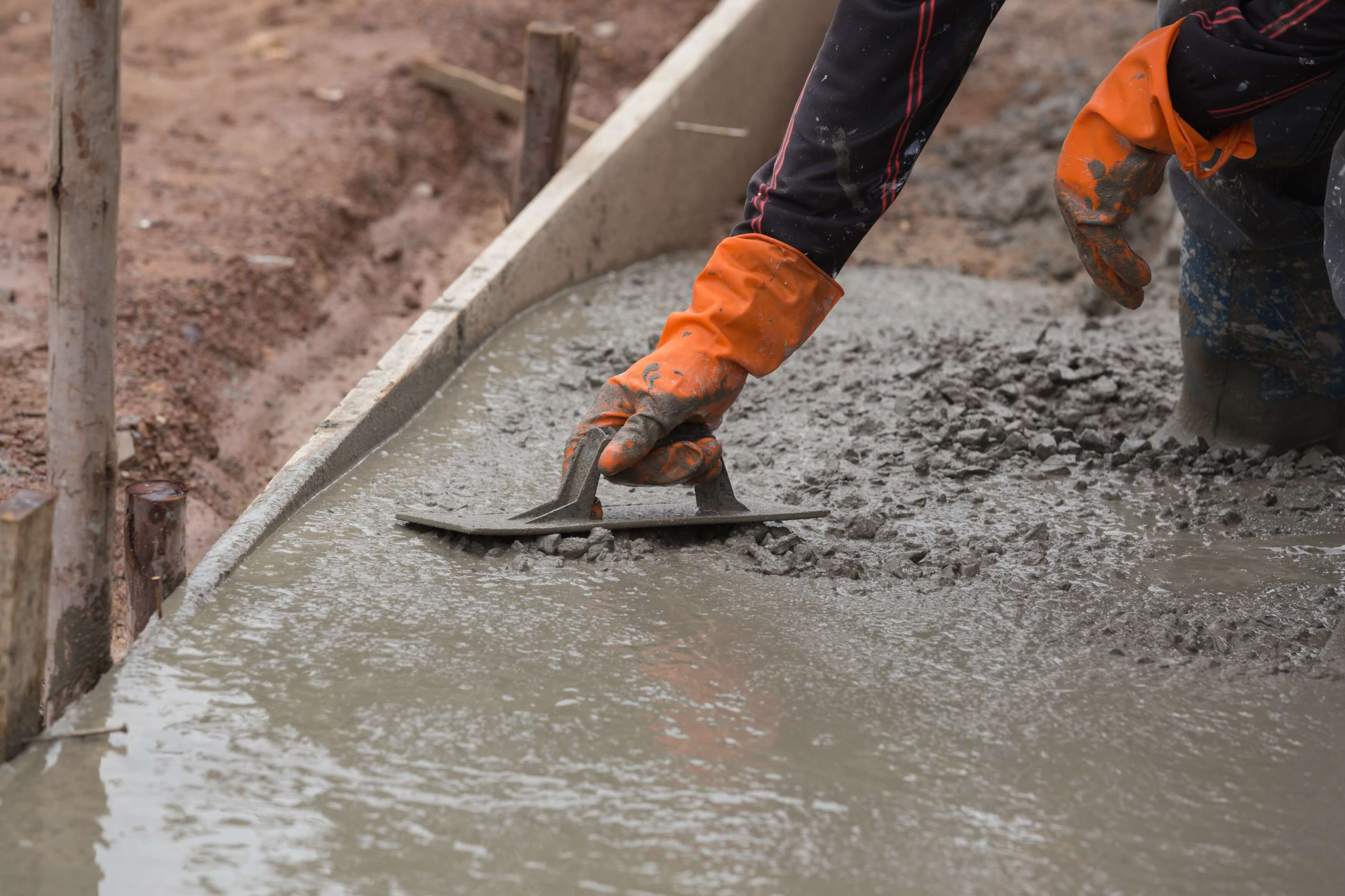 What-is-mudjacking-and-when-do-you-call-a-contractor