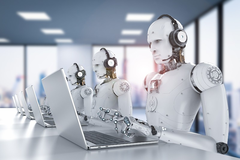 automated-seo-AI