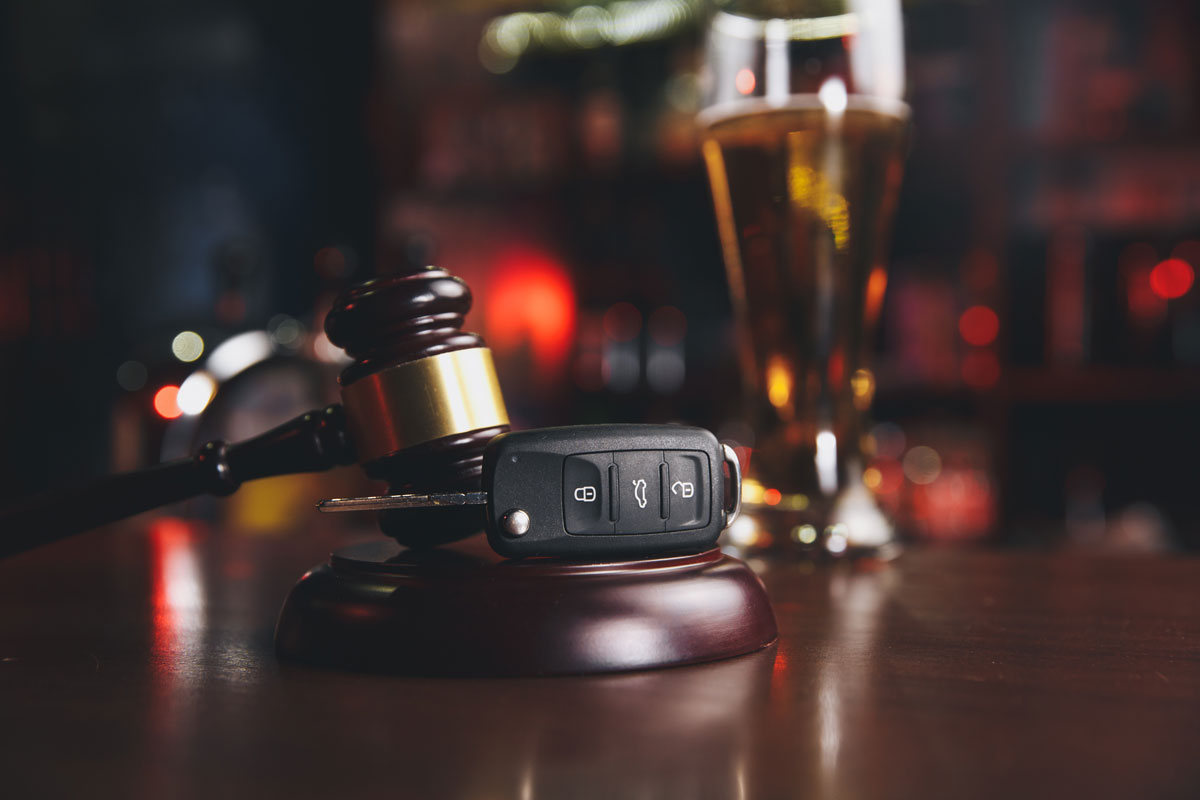 best-dui-attorney