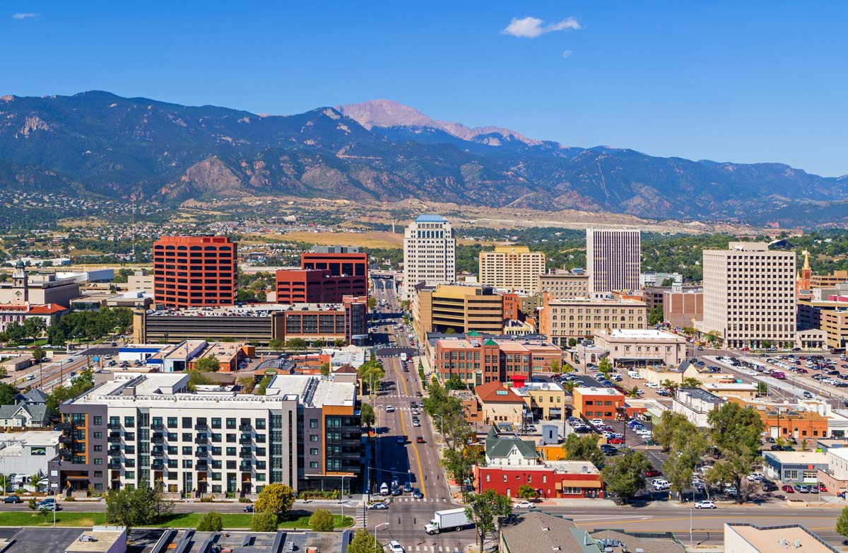 colorado-springs-real-estate