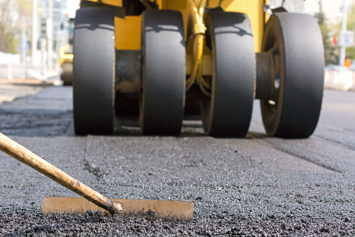 commercial-paving-companies