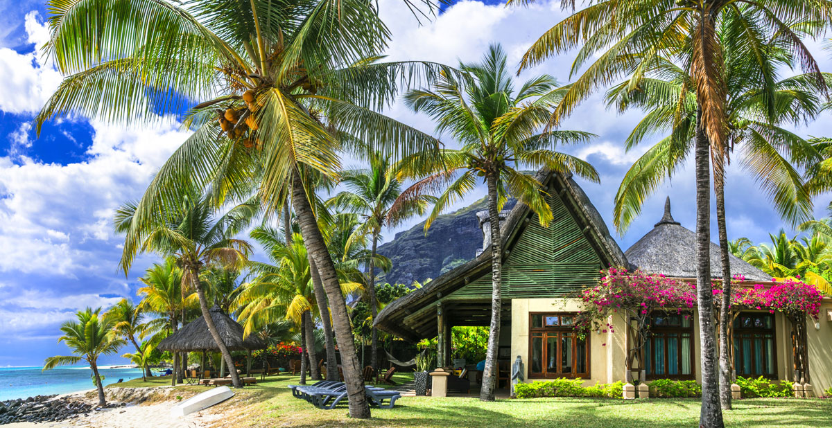 covid-vacation-rentals