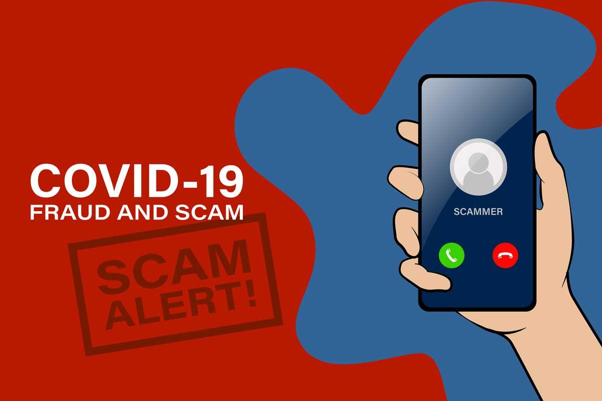 coviid-19-scams
