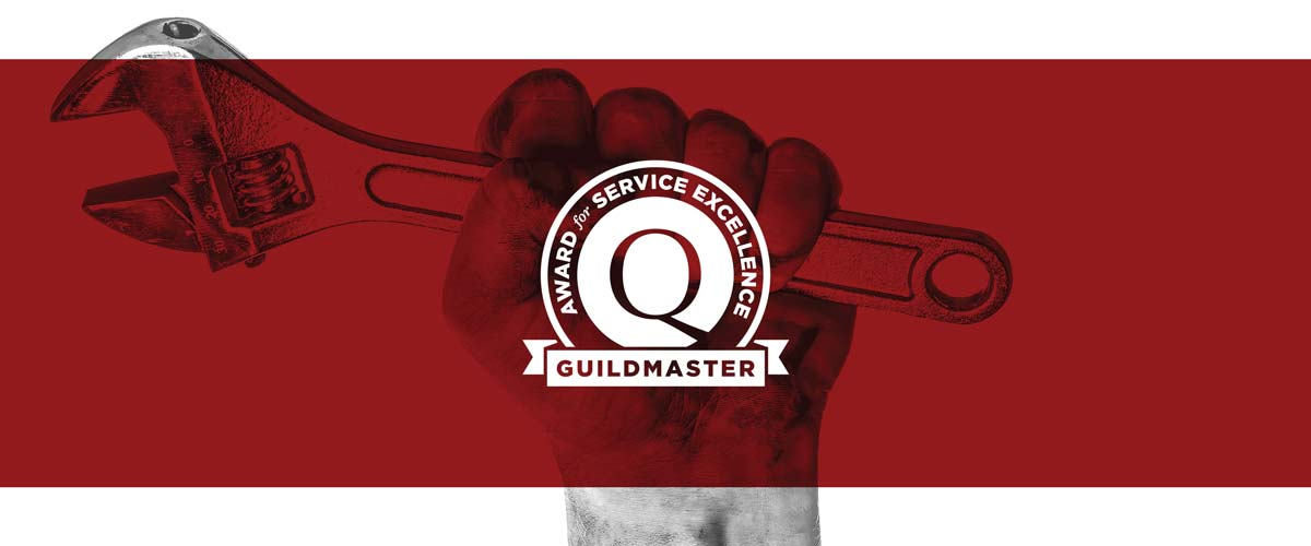guild-master-award-atoz-roofing