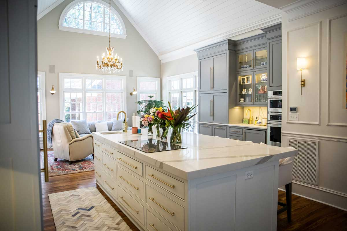 kitchen-upgrades-to-sell