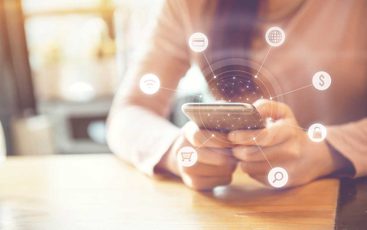 nuclear-networking-digital-marketing