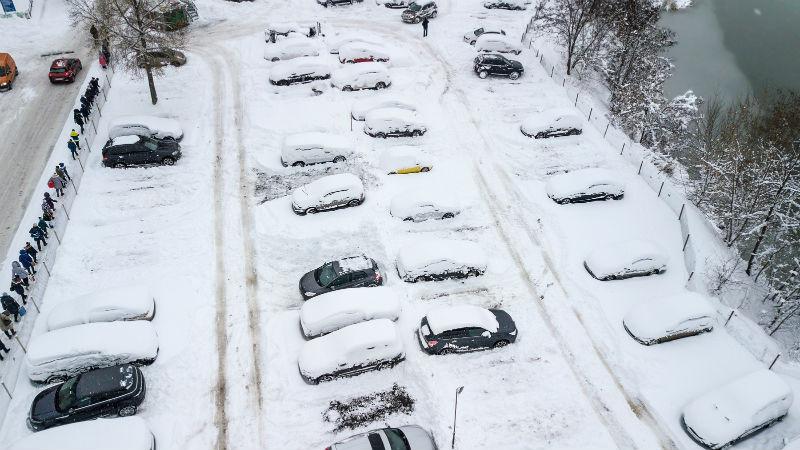 prepare-parking-lot-for-winter