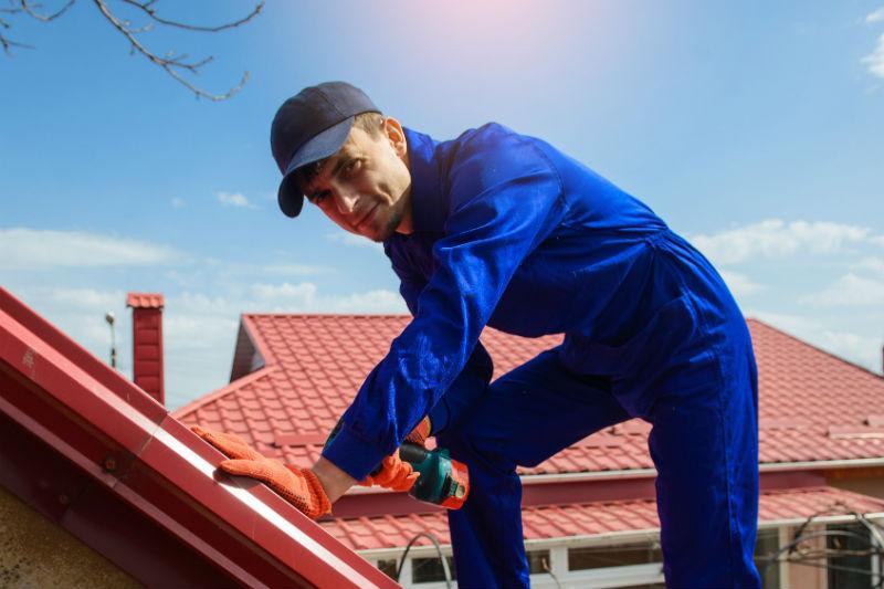 roofing-contractor (1)