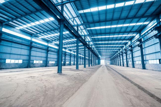 steel-building (1)