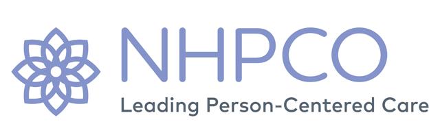 New-nhpco-logo