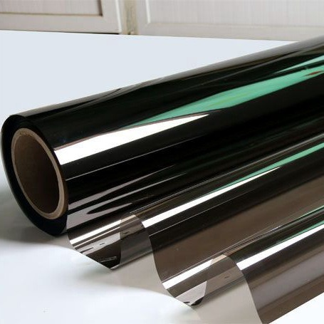 Photochromic Films Market