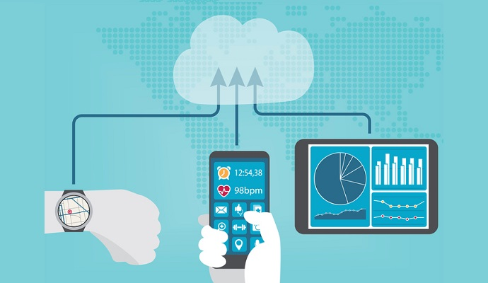 Remote Patient Monitoring Market