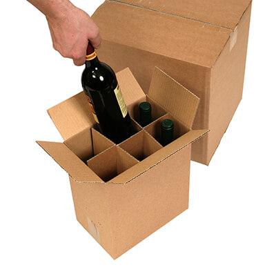 Wine Packaging Market