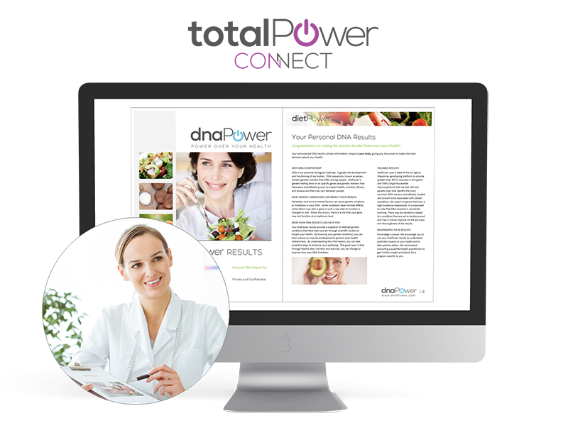 totalPower-Connect