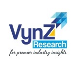 vynz-research_logo