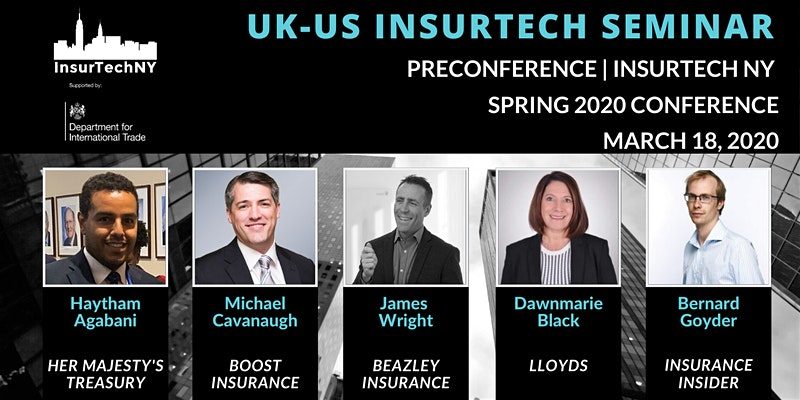 InsurTechNY_UK_Trade_Exec_Briefing