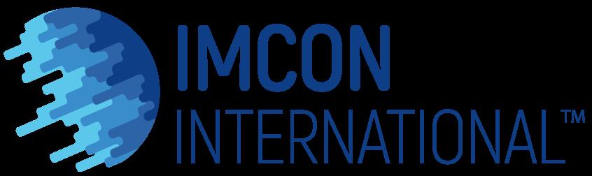Imcon Logo-v.1.6-Final