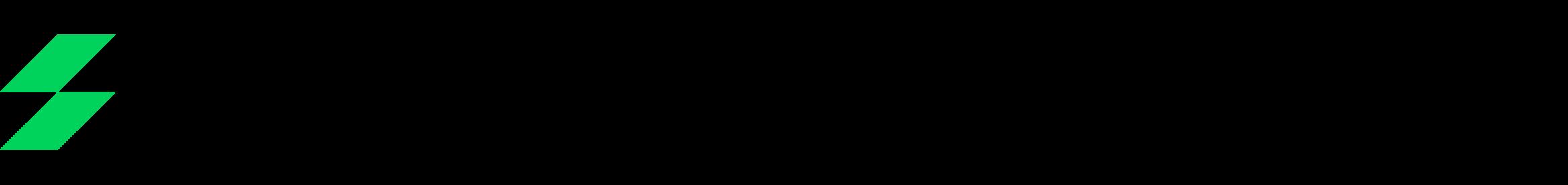 NUFC-SG-hor