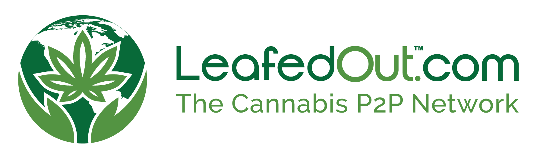 CannabisBusinessSocialNetworkLeafedOut