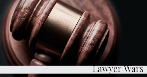 Lawyer-Wars-VA