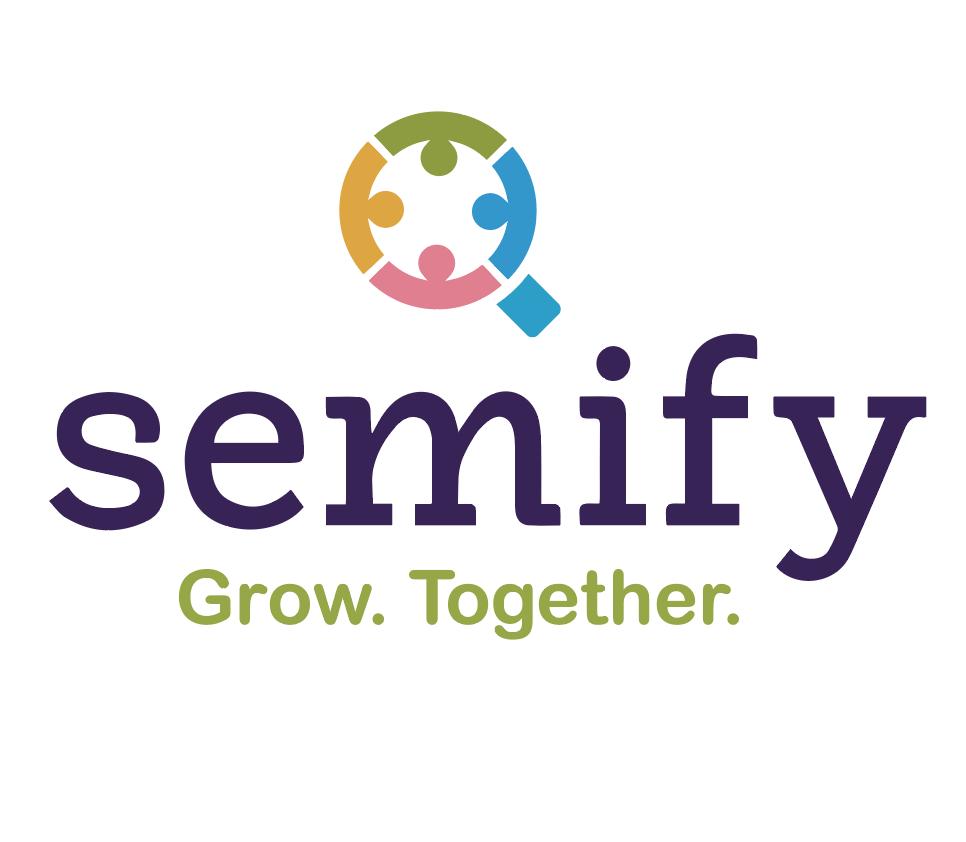 Semify_White