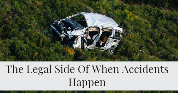 legal-side-of-accidents-VA