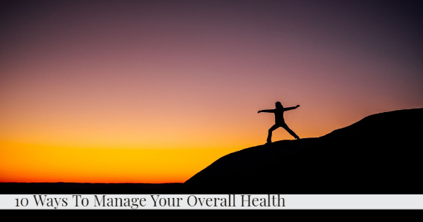 manage-ur-health-VA