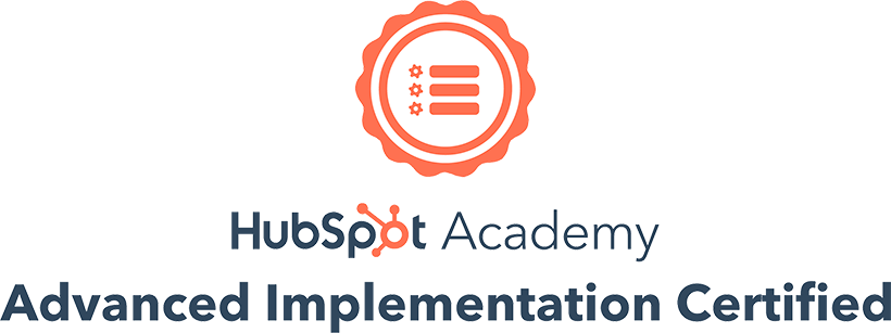 hubspot-certificate-badge