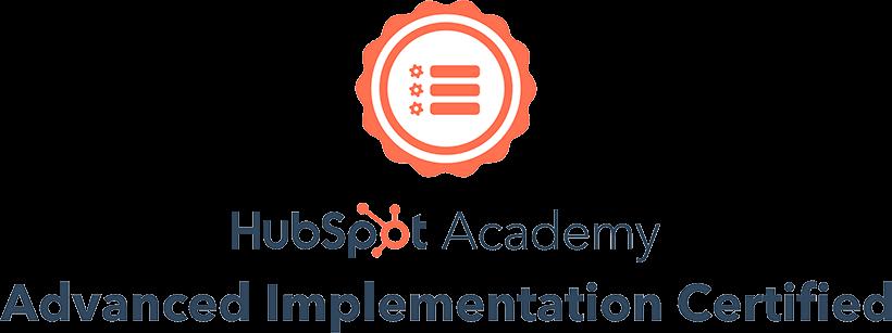 hubspot-certificate-badge