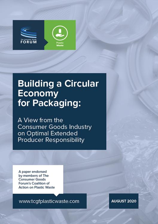 plastics-epr-report-cover-image