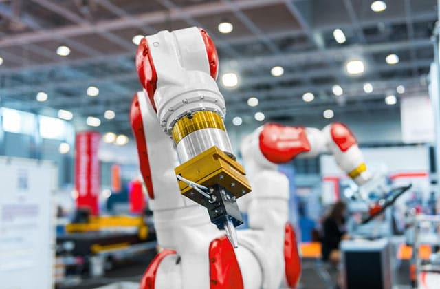 Industry-Automation-Market-Research-26