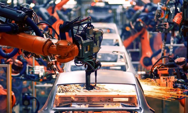Industry_Automation_Market_Research-3-818x490-2-768x460