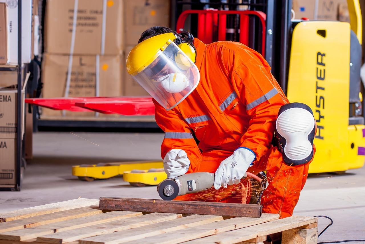 industrial-1636390_1280