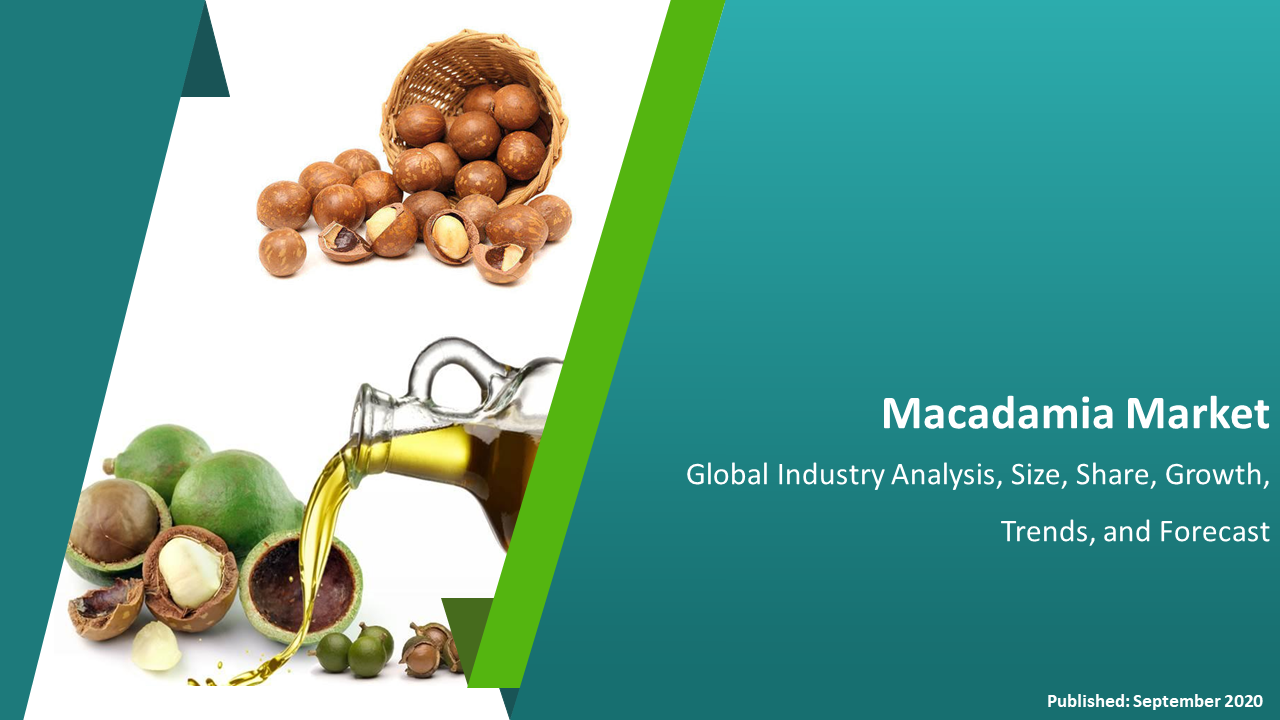 30_Cover Page_Global Macadamia Market