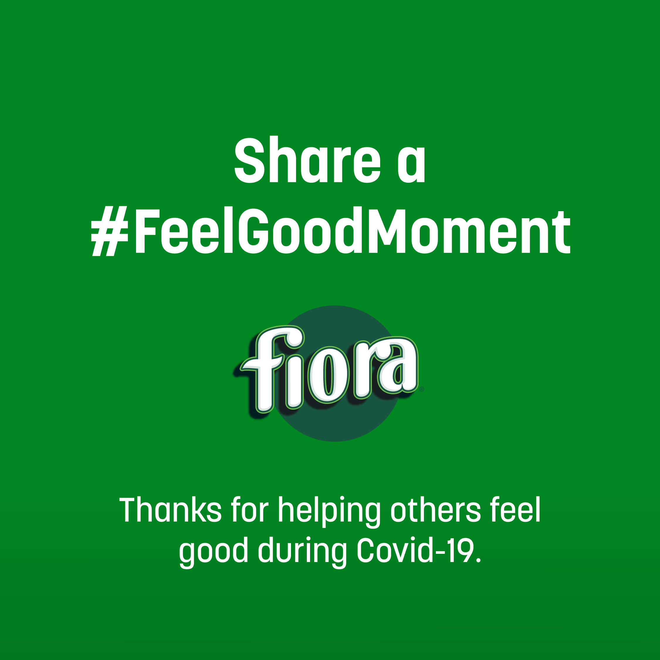 Fiora_FeelGood_1x1-01