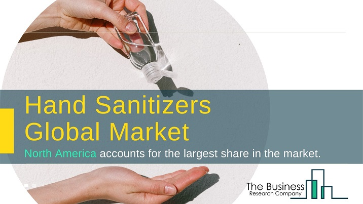 hand sanitizers iCrowd