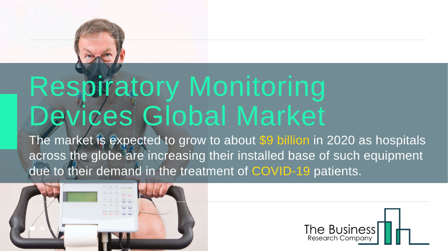 resp monitoring (1)