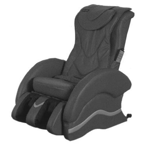 Air Massage Chair market