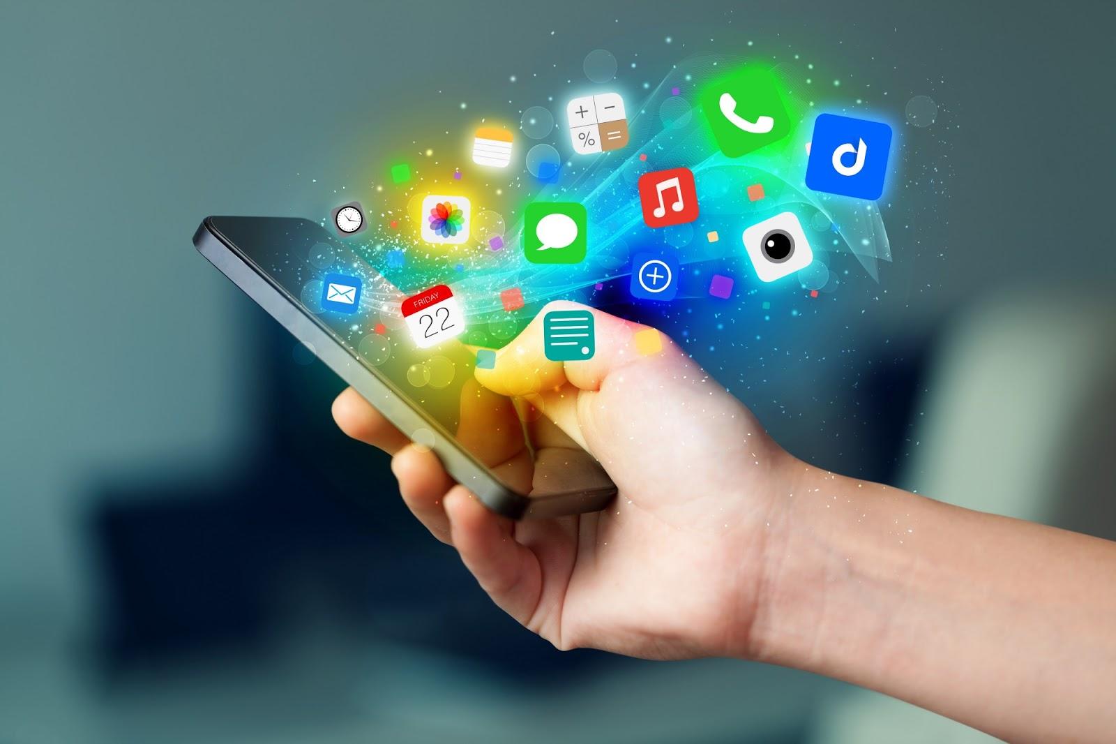 Application Development Software market