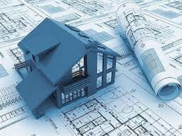 Architectural Services Market