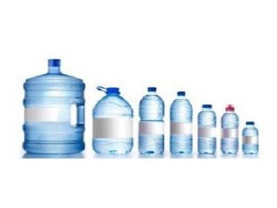 Bottled Spring Water Market